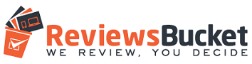 reviewsbucket.com