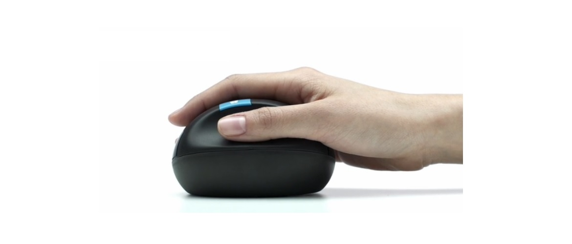 microsoft-sculpt-ergonomic-mouse-review